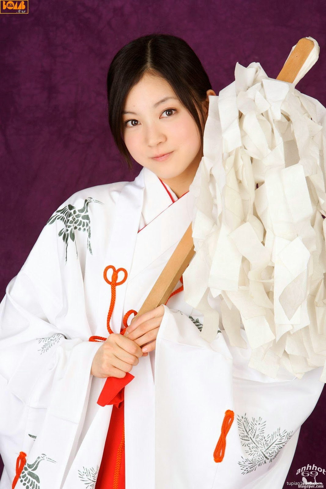 maari-nakashima_1-110F5105421-50