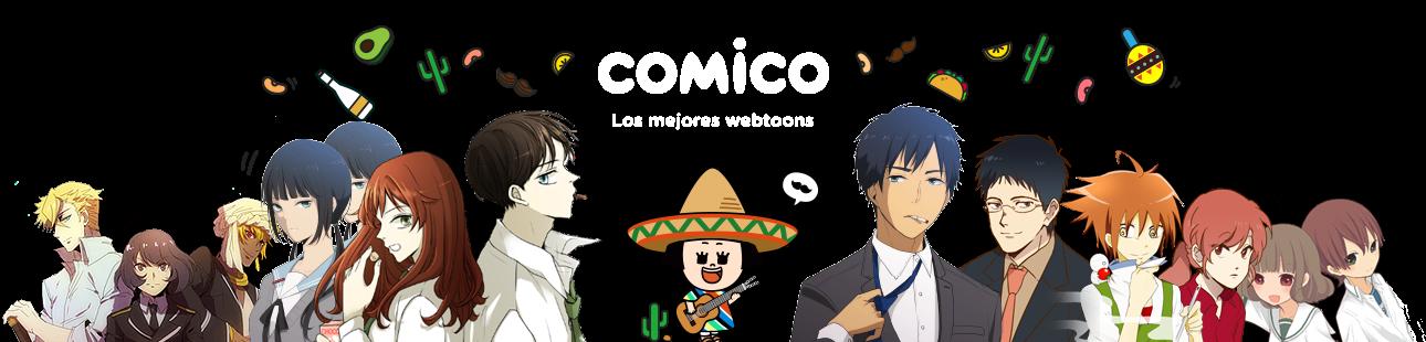 Comico ES