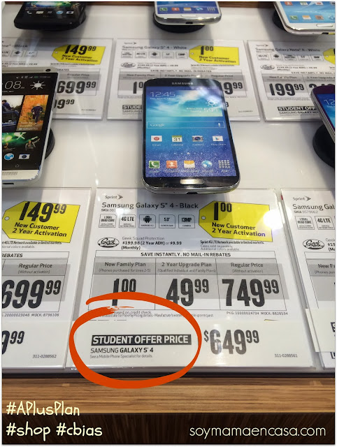 celular #APlusPlan #shop #cbias