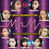 Makeup Collaboration : SNSD MR. MR Yuri