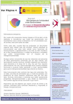 Por+una+casa+para+todos+www.diotocio.com