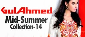 Gul Ahmed Mid-Summer-14