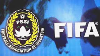 FIFA tetap izinkan Timnas U23 berlaga di SEA GAMES 2015