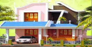 Janachaitanya Housing plots vijayawada