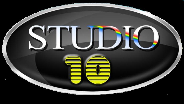 Studio 10 Fotografias
