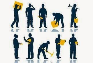 Claves para conseguir empleo