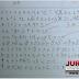 PR Matematika Anak SD Hebohkan Facebook