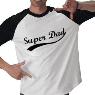 fathers day shirts