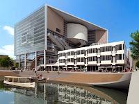 20-Tivoli-Vredenburg-by-Architectuurstudio-HH