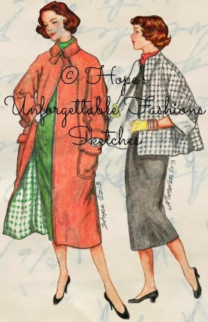 http://unforgettablefashions.blogspot.com/2013/11/classic-coats-for-football-games.html