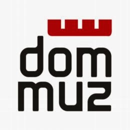 Dom Muz
