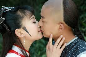 Xem Phim Tan Hoang Chau Cong Chua