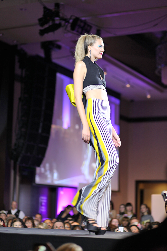 fwsd-san-diego-fashion-week-spring-preview-yellow-bow-duck-england-king-and-kind