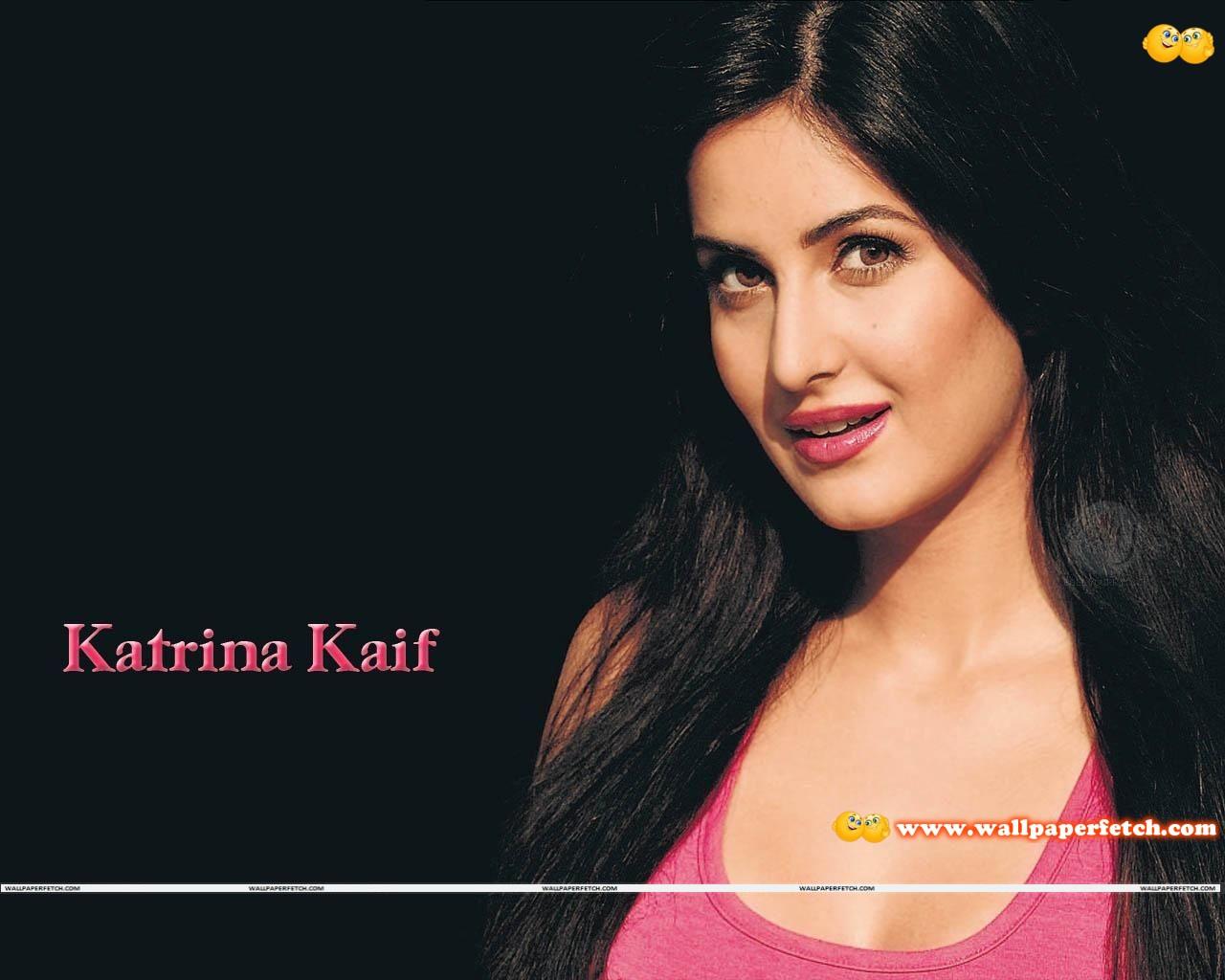 katrina kiaf wallpapers pack - photo #15