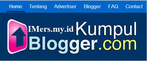 PPC KumpulBlogger.com