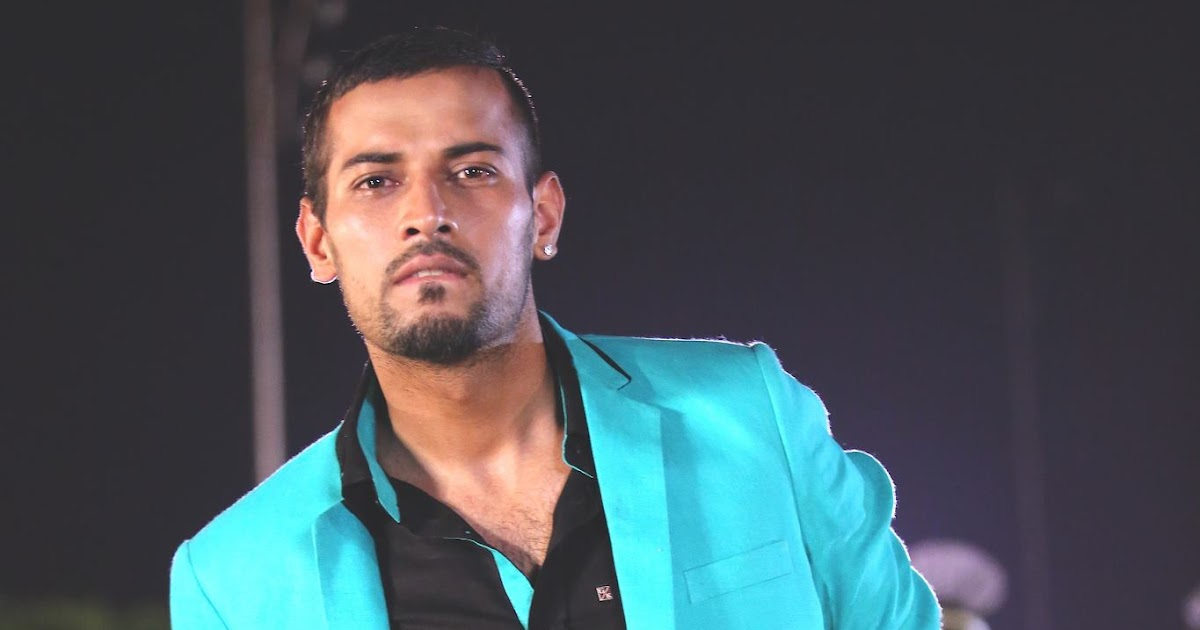 Garry Sandhu New songs 2019 sung total 77 all song download