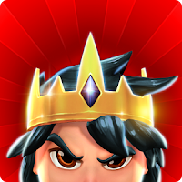 Download Royal Revolt 2 1.9.0 APK for Android