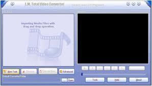 Total Video Converter Terbaru