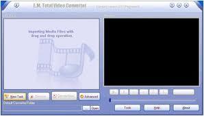 Total Video Converter Terbaru
