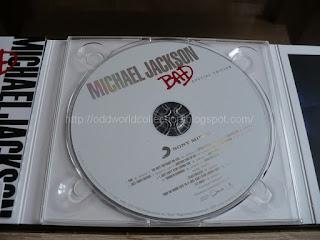 888837723428 michael jackson bad alben fur die ewigkeit 2013 germany