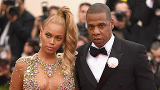 http://www.blackhollywoodreports.com/2015/10/jay-and-bey-may-have-reach-end-of-road-Beyonce-is-ready-for-divorce-Beyonce-Jay-Z-natsy-fights-and-cheating-affairs.html