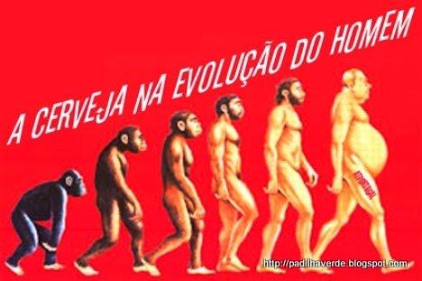 NESTE VERÃO, NADA MELHOR!