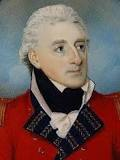 General Gerard Lake, First Viscount