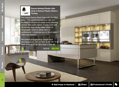Houzz Interior Design