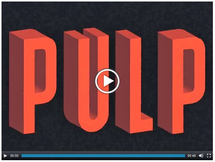 http://revue-pulp.fr/category/video/