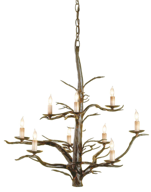 lighting new antique one of a kind. Black Bedroom Furniture Sets. Home Design Ideas