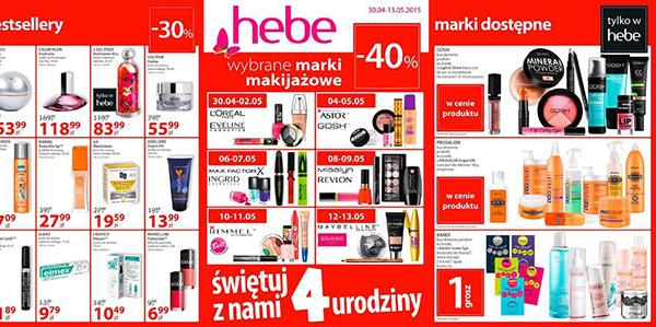 https://drogeria-hebe.okazjum.pl/gazetka/gazetka-promocyjna-drogeria-hebe-30-04-2015,13342/1/