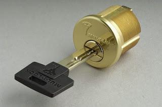 Locksmith Boise Multilock