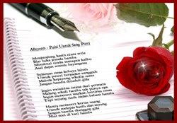 Kata Mutiara Cinta 2013 Kata Bijak Motivasi Kumpulan Koleksi Ungkapan Mesra Romantis Tentang Hubungan Dengan Pacar Kekasih Hati