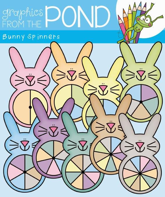 http://2.bp.blogspot.com/-afw6x7DMfWQ/VRFAEUnyUaI/AAAAAAAAO9Q/DyLLpO_n9hI/s1600/Bunny-Spinners-DISPLAY.jpg