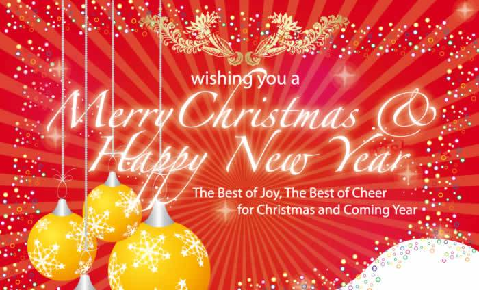 Christmas wallpapers and images and photos xmas ecards wallpapers xmas ecard 2012 m4hsunfo