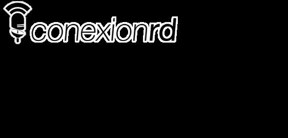 CONEXIóN RD