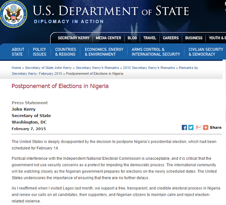 us govt Office 365 us government - microsoft office                productsofficecom/en-us/government/office-365-web-services-for-government.