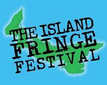 4e Island FRINGE Festival