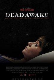 Watch Dead Awake Online Free 2017 Putlocker