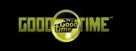 Good timeTv