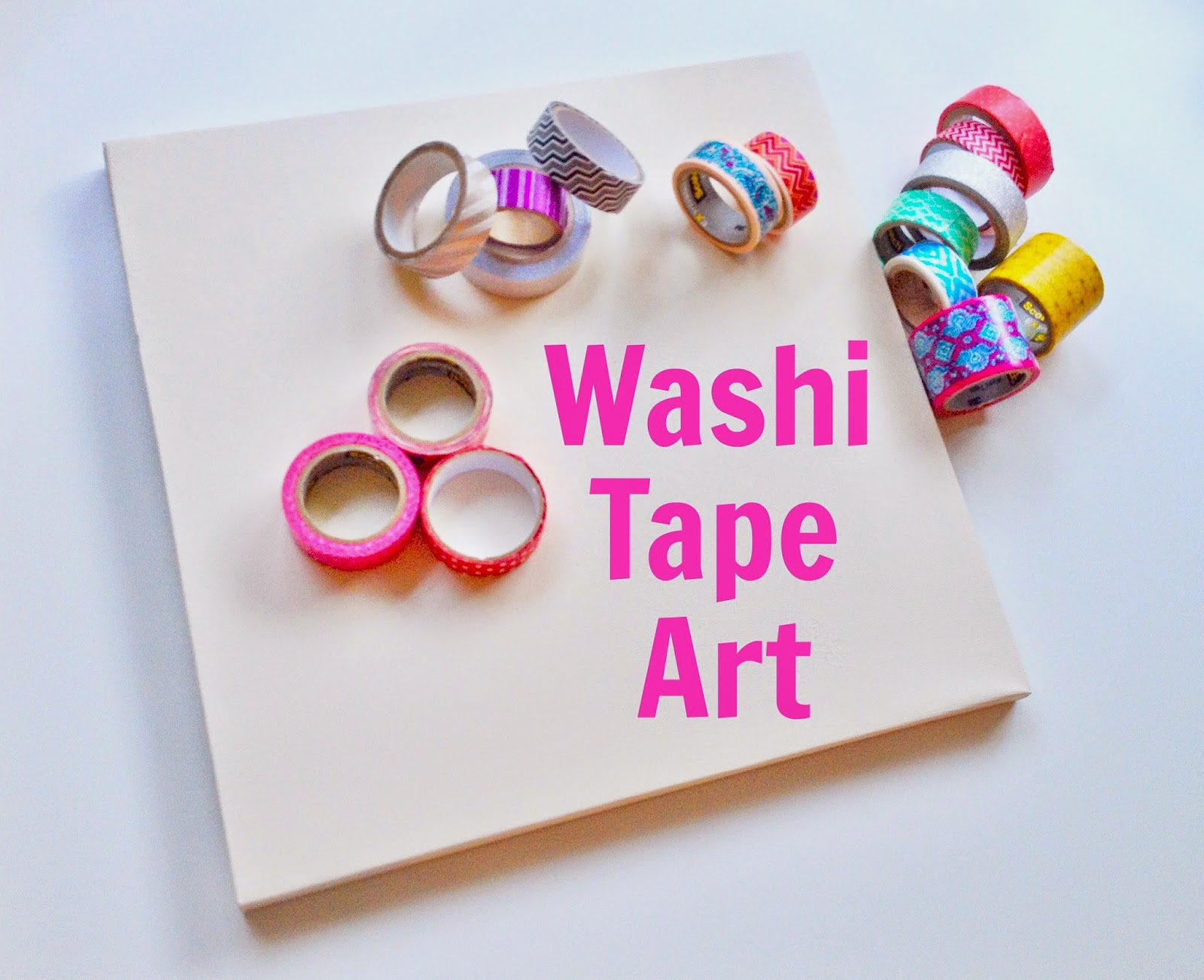 Apr 20,  · Today I'm talking about 5 ways to use washi tape in your sketchbook and art. These are a few ideas that I use myself and a few more ways to fill a sketchbook.