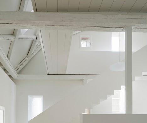 http://www.dezeen.com/2012/07/30/kirchplatz-office-and-residence-by-huesler-architekten-and-oppenheim-architecture-design/