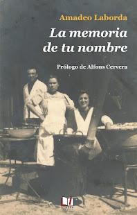 """Colección """"La cambra"""""""