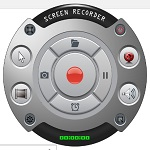 ZD SCREEN RECORDER 2014