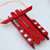 Gwenny_Penny_Popsicle_Stick_Sled_Ornament