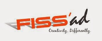 (OCT.2013). FISSAD Advertising (M) Sdn.Bhd