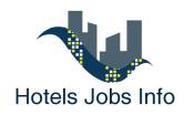 Hotels Jobs Info