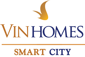 Vinhomes Smart City | Vinhomes Nguyễn Trãi | Vinhomes Cao Xà Lá