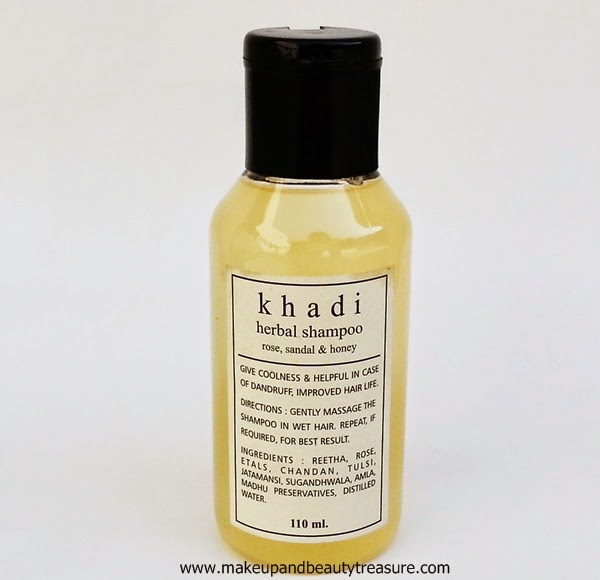 Best-Khadi-Shampoo-For-Hair-Fall