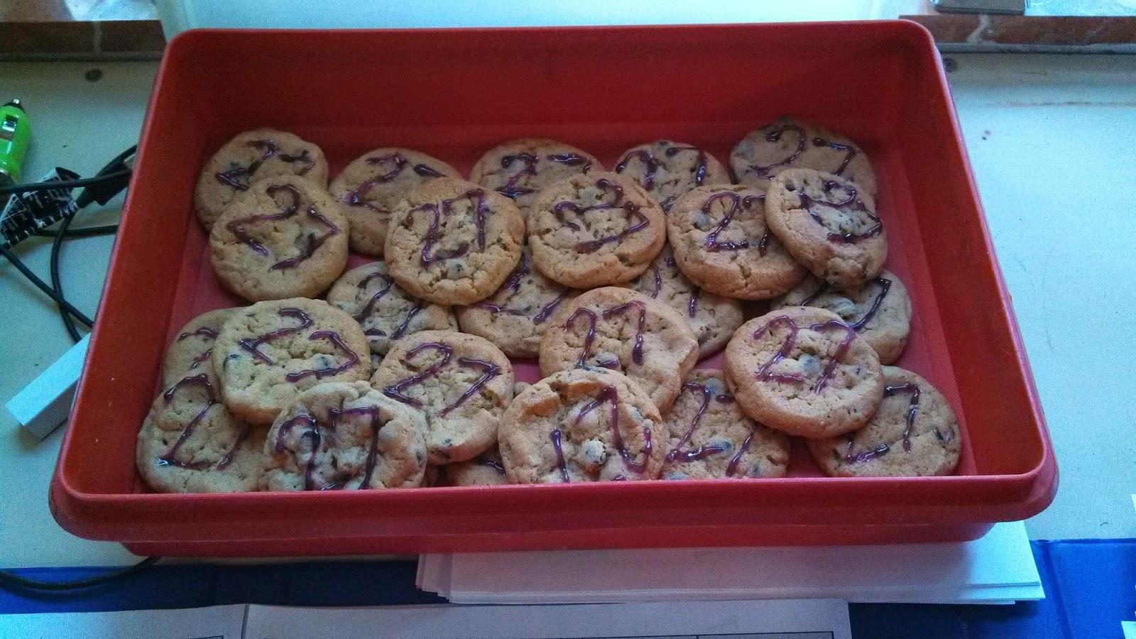27cookies.jpg